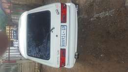 1.6 Golf 2002 model for sale