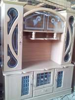 Wall unit 5*6 feet