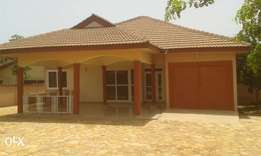 Two Bedroom apartments available to let on spintex.