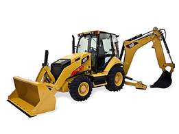 Excavation and transport services