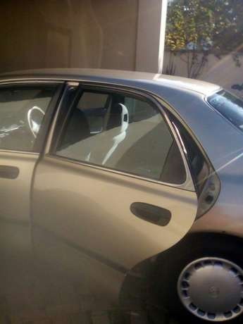 Mazda 626 on sale Boksburg - image 7