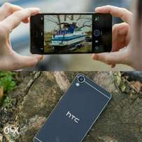 HTC Desire 10 Lifestyle. Brand new sealed in shop.