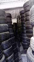 Tyres for sale in Primrose