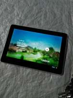Huawei mediapad for sale second hand