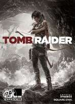 Tomb Raider | Mac OS X