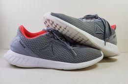 REEBOK LITE Nowe komfortowe buty sportowe r.37,5 , NAJTANIEJ