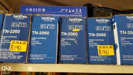 toner cartridges for sale