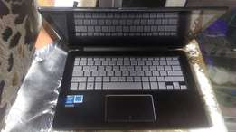 UK used Asus Q302L Laptop for sale