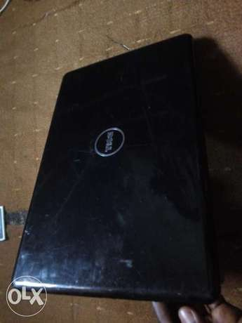 Neatly used dell laptop, 4hrs plus back up Ibadan Central - image 3