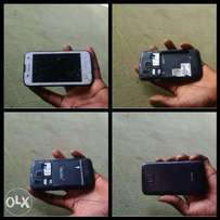 For sale urgently cheap Tecno p5