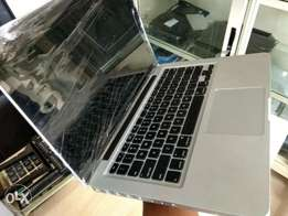 Direct imported and extremely neat MacBook for sale