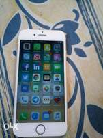 iPhone 6 (16GB) for sale