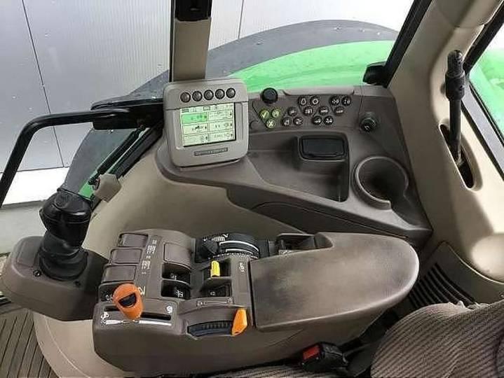 John Deere 7430 e-premium - 2010 - image 7