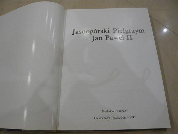 71163c64a8 Książka - album Chorzów - image 2