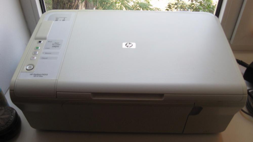 HP F4213 SCANNER WINDOWS 10 DOWNLOAD DRIVER