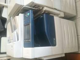 Xerox 7125 work centre for sale