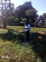 Utange Mombasa Prime Plot for Sale