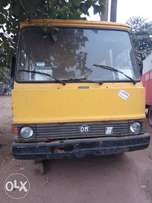 Tokunbo iveco bus for sale