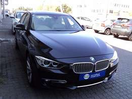 2012 BMW 328i Automatic - Now Available!