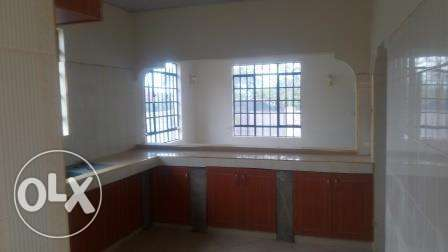 HS05 - Ngong – Olkeri 3bedroom with sq – Ksh 8.5 Million Ngong Township - image 3