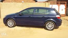 Astra 1.6 for sale