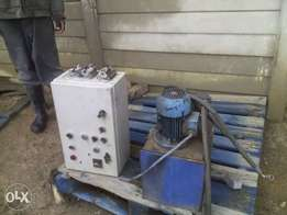 power pack for sale