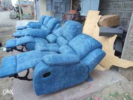 Recliner sofa makers in kenya