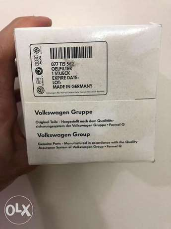 Ross-Tech Genuine Interface Cable & License for Volkswagen/Audi جدة -  6