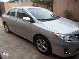 Very super beautiful Camry 2012 products for sale with genuine documen