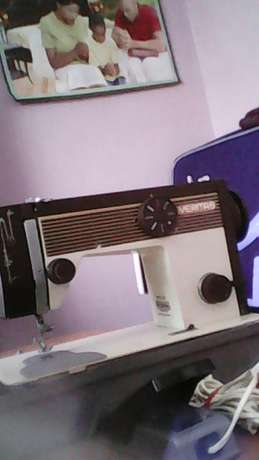 Its an embroidery machine Kiambu Town - image 3