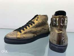 RICHMOND designer shoes directly from the U.S for sale, at 800$