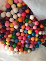 gum balls for gum vending machines