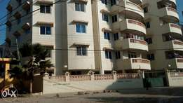 LUXURIOUS Classy 3 bedroom apartment with ample parking space