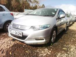 Honda Insight for sale New