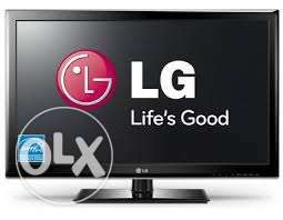 Offer on all Tv sizes and types