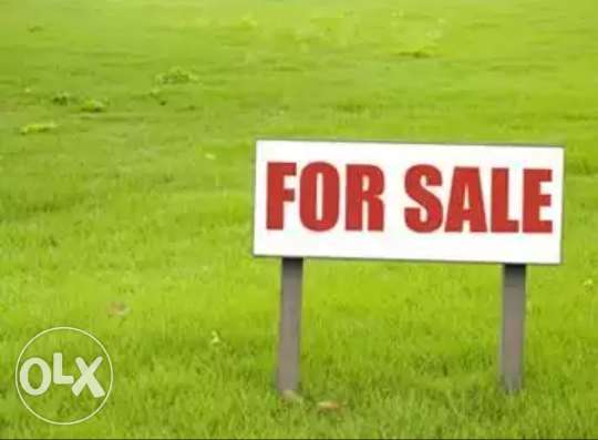 Plots for sale Kitengela - image 7