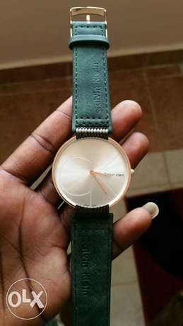 Hot watches for your loved ones Kahawa sukari - image 6