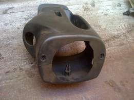Steering Side Indicators Sitting Plastic Cover, price R100, Call Me At