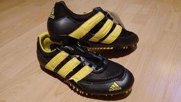 95ebaeb75 NOWE kolce lekkoatletyczne marki Adidas rozm. 44