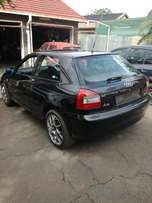 Audi A3 1.8 For Sale