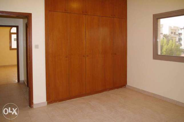 Big 4 bdr apt for expats in Salwa سلوى -  8