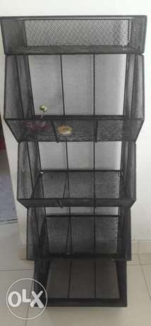 Bathroom stand for sale