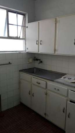 Apartment to let in Durban Central Durban Central - image 2