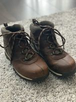 BUTY TIMBERLAND CITY STOMPER MID R.39