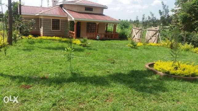 Kisii house for sale Kisii Town - image 3