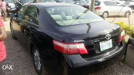 Cheap Camry 2008, Very smart and clean