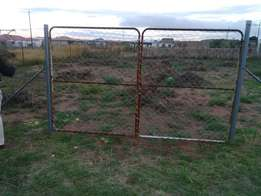 stand for sale mogaladi