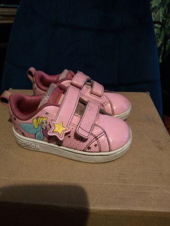 Buty buciki dziecięce adidas nike Galeria zdjęć i obrazów