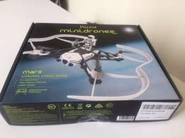 parrot drone for spares