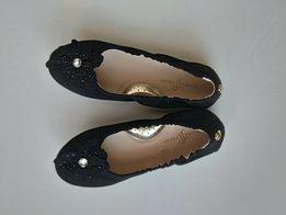 312bf759f Изумительные туфли балетки от Ivanka Trump, 33,5р, цена ниже закупки.